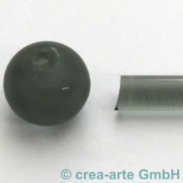 effetre acciaio scuro 8-9mm 1m_3719