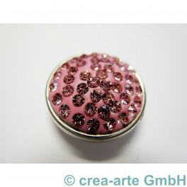 Chunk rosa_3754