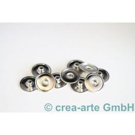 Chunk/Druckknopf für Armbänder_3764