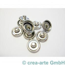 Druckknopf/Chunk für 12mm_3766