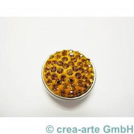 Chunk gold_3790