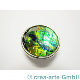 Chunk grün regenbogenfarben_3792