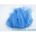 Bommel Kaninchen blau_3828