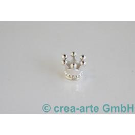Krone Silber_3855