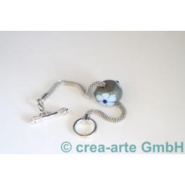 Armband Kette_3900