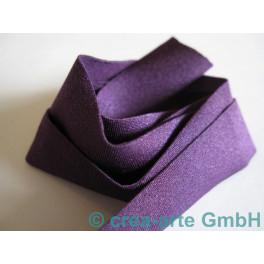 Lycra Band violett_3915