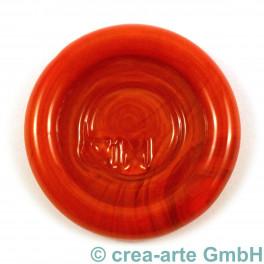 CiM Cinnamon Jelly Ltd Run 250g_3935