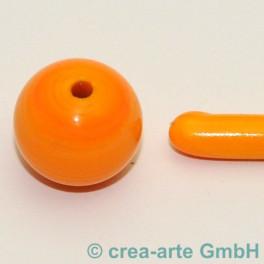 effetre giallo pastello 5-6mm 1kg_395