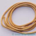 Seidenband 1m goldgelb_4
