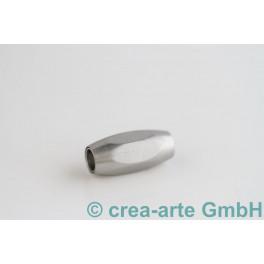 Magnetverschluss Edelstahl 9x21_4050