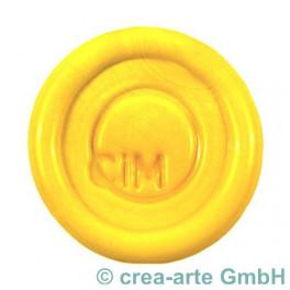 CiM Goldenrod Ltd Run 250g_4092