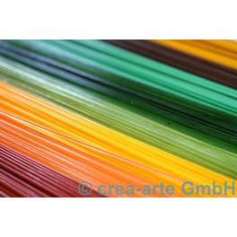effetre Herbstfarben-Set_4112