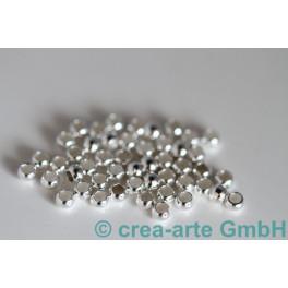 Perlen, 50 Stk_4240