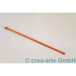 Dichromagic Stringer orange/schwarz_4247