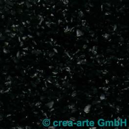 Fritten AK 92, schwarz, 50g_434