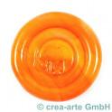 CiM Butternut Ltd Run 250g_4344