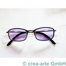Schutzbrille Didymium _4364