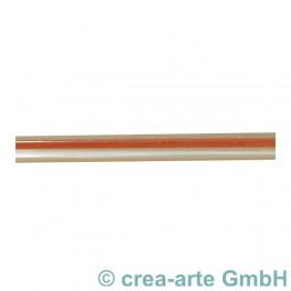 Filigrana corallo 5-6mm_4374