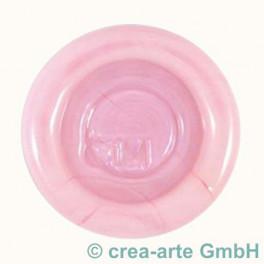 CiM Unique Desert Pink_4377
