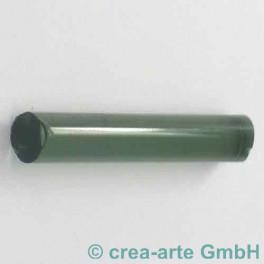 effetre acciaio scuro 8-9mm 1kg_4526