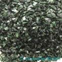 Fritten AK 92, iris grün, 50g