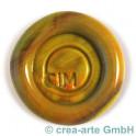 CiM Canoe Ltd Run, 250g_4786