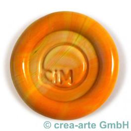 CiM Monarch Ltd Run_4812