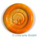 CiM Monarch Ltd Run, 1kg_4816