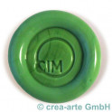 CiM Turtle Power Ltd Run, 250g_4832