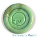 CiM Apple Pie Ltd Run_4836