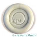 CiM Bone Ltd Run