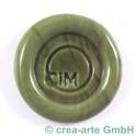 CiM Leaf Men Ltd Run, 250g (Copy)