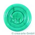 CiM Pixie Ltd Run, 250g_4916