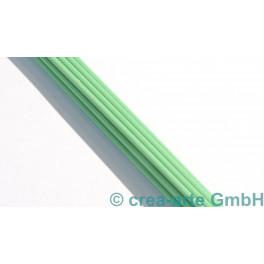 Stringer 100g verde nilo_5044