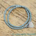 Armband mit kleinen Perlen_5048