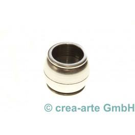 Magnetverschluss Loch 10mm_5110
