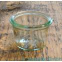 Weckglas 80ml_5448