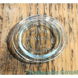 Weckglas Deckel RR60_5464