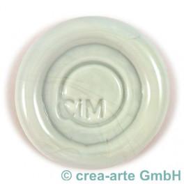 CiM Pistachio Ice Cream Ltd Run_5471
