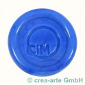 CiM French Blue_5474