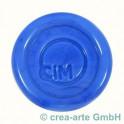 CiM French Blue