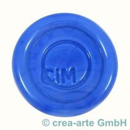 CiM French Blue_5474