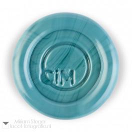 CiM Cotswold Blue Ltd Run, 1kg_5523