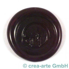 CiM Vineyard Ltd Run_5625