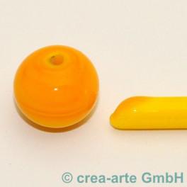 effetre giallo limone medium 5-6mm 1m_57
