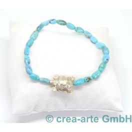 cTalotti Armband, Unikat_5730