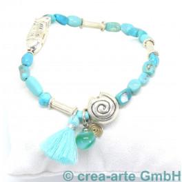 cTalotti Armband, Unikat_5731