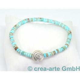 cTalotti Armband, Unikat_5733