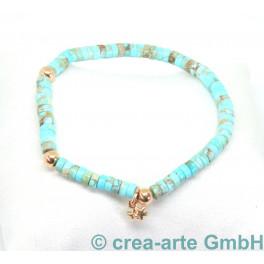 cTalotti Armband, Unikat_5734