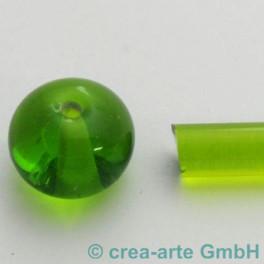 effetre verde erba medium 5-6mm 1m_574